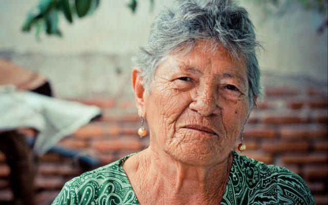 fda-approves-drug-treatment-for-alzheimers-disease