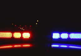 four-teens-injured-in-carroll-county-driver-accused-of-intoxication