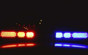 Four Teens Injured in Carroll County, Driver Accused of Intoxication