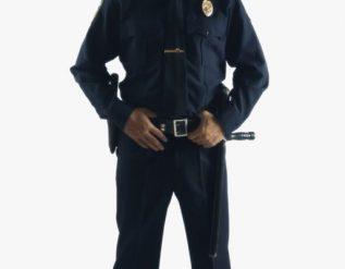 daviess-county-sheriff-investigating-subject-posing-as-officer-near-gallatin