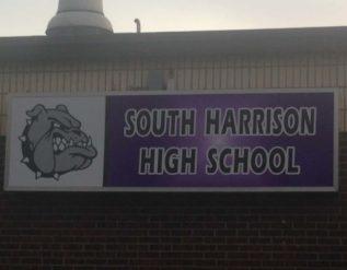 south-harrison-school-board-holds-june-meeting