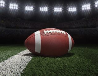 8-man-all-star-football-game-details-released