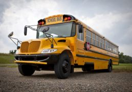 mshp-completes-annual-school-bus-inspections