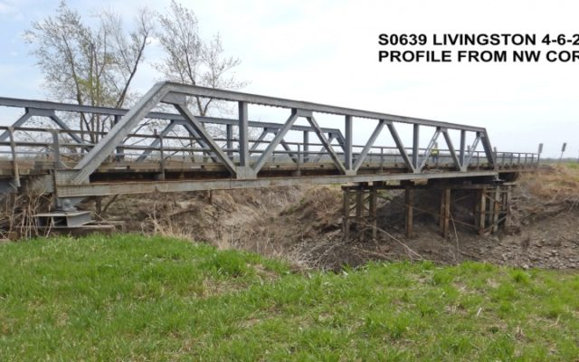 livingston-county-route-c-bridge-available-for-reuse
