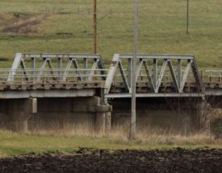 worth-county-bridge-is-the-oldest-slated-for-replacement-through-the-farm-program