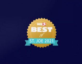 best-of-st-joe-2021-winners