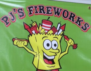 firework-stands-see-shortage-in-supplies-local-shops-are-doing-okay
