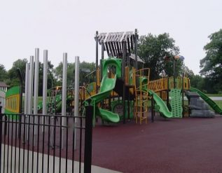 parks-projects-list-finalized