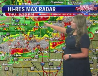 severe-weather-coverage-6-24-21