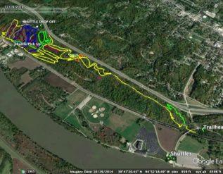 progress-continues-for-bmx-trail