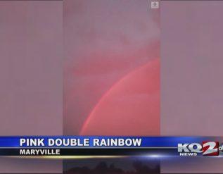 pink-double-rainbow-in-maryville