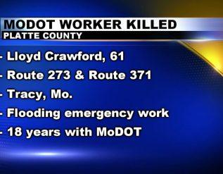 modot-worker-killed