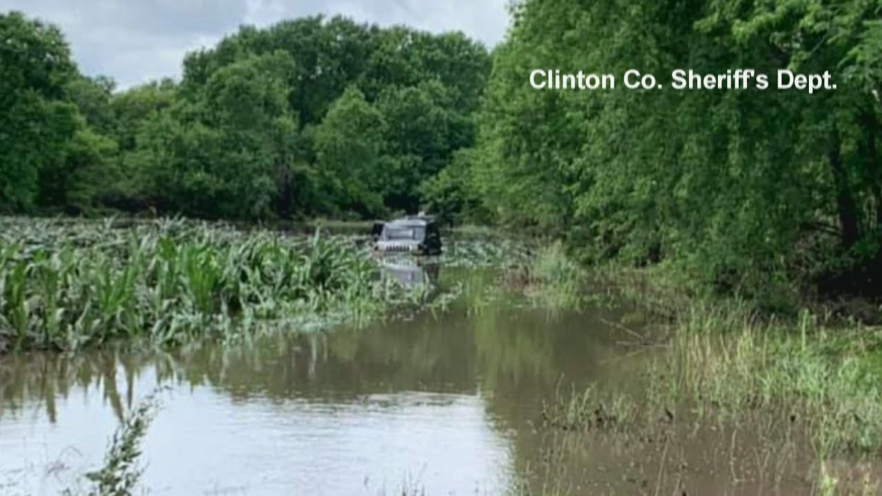 floodwater-drowning-victim-identified