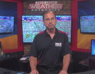 severe-weather-cut-in-friday-i