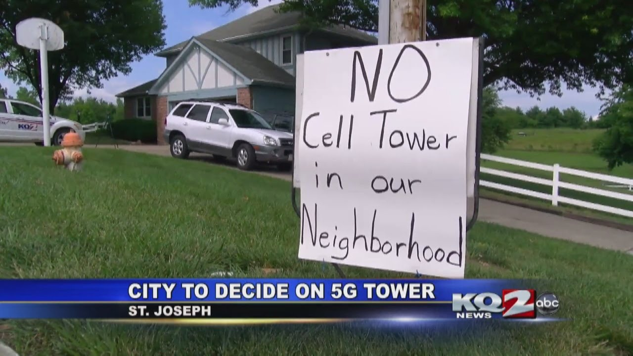 city-to-decide-on-5g-tower