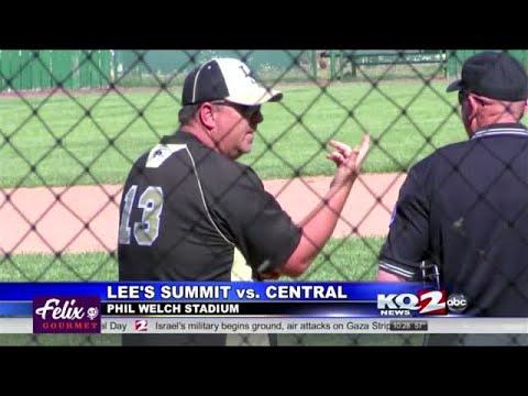 lees-summit-vs-central