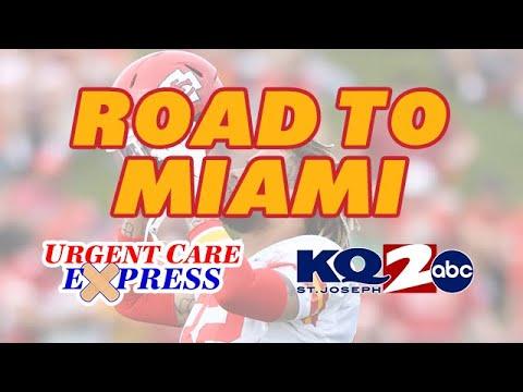 kq2-road-to-miami-part-2