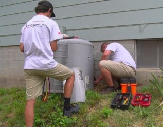 local-ac-repair-service-facing-new-challenges-this-summer