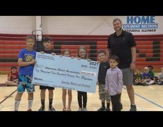riverside-students-raise-money-to-fight-heart-disease