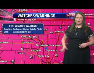 a-warm-and-very-windy-monday-ahead