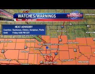 heat-advisory-in-effect-through-8-pm