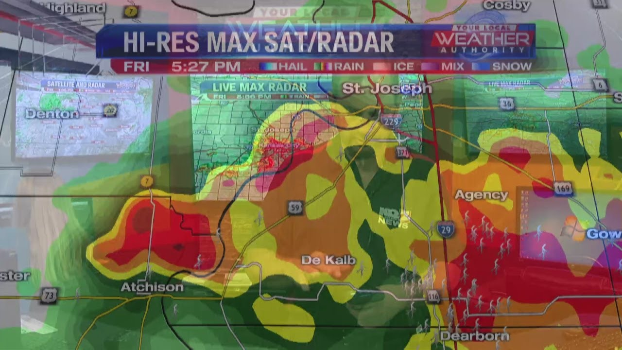 weather-coverage-on-storm-sirens-in-buchanan-county