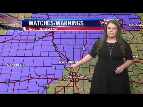 wintry-mix-possible-sunday-morning