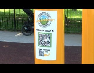 parks-passport-guide-to-your-local-st-joseph-parks