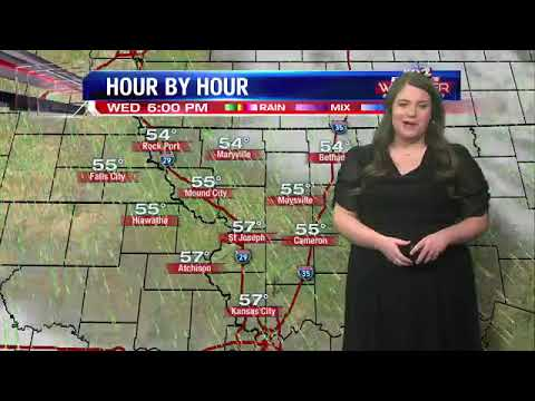 another-mild-and-sunny-day-ahead