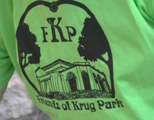 friends-of-krug-park-picks-up-holiday-trash