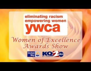 ywca-women-of-excellence-awards-show-2021