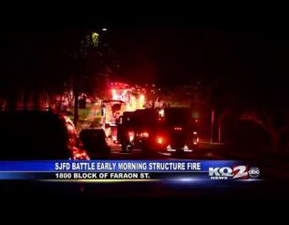 sjfd-respond-to-early-morning-structure-fire