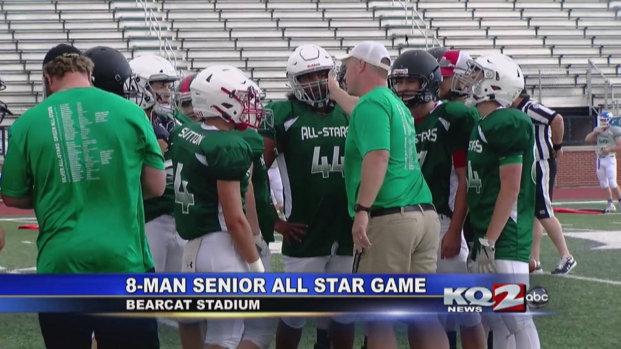 8-man-senior-all-star-game-2