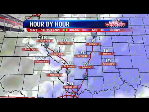 snowy-and-cold-weekend-forecast