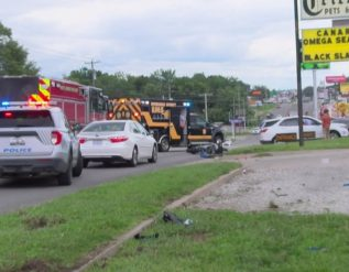 motorcyclist-killed-in-accident-identified