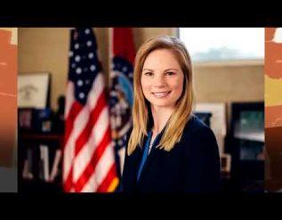 expert-previews-mo-governor-debate