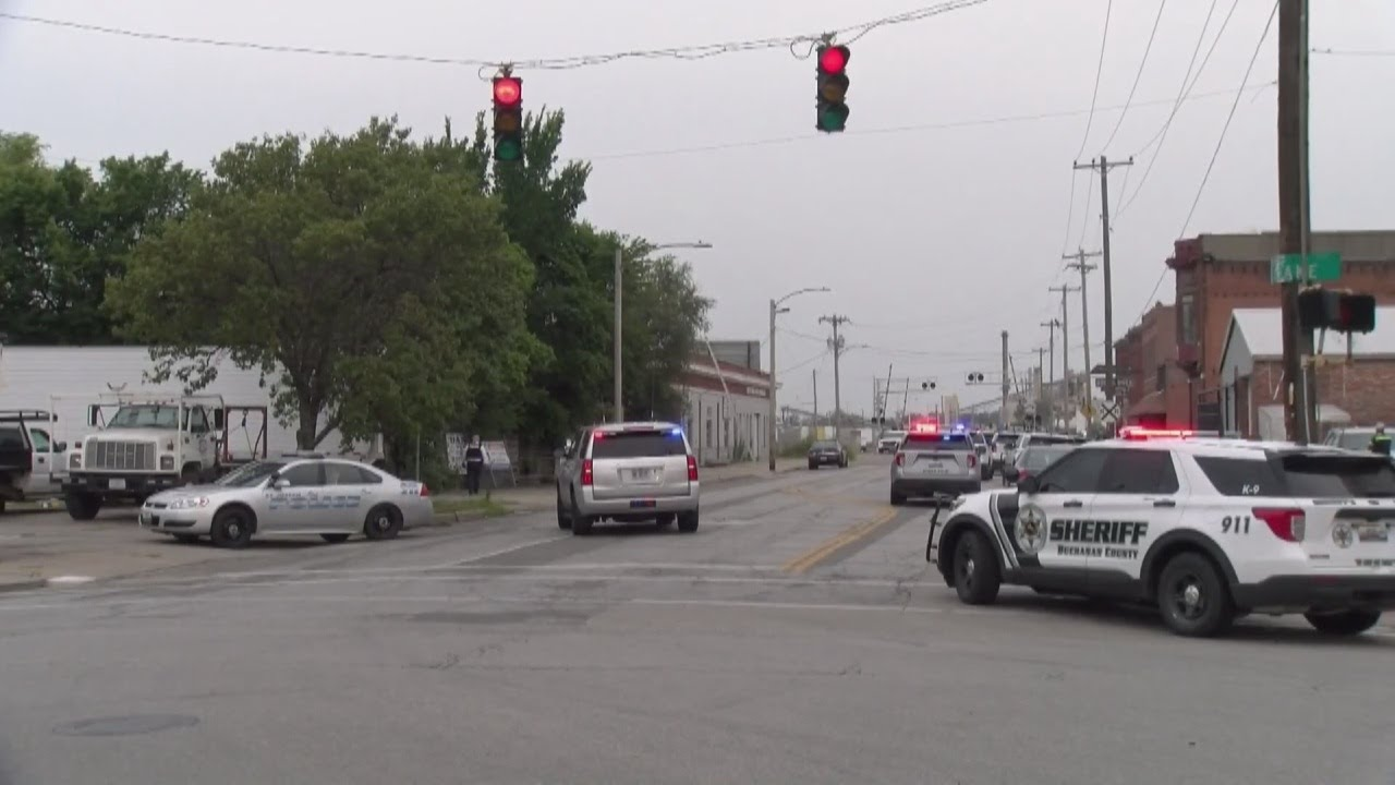 charges-filed-against-man-involved-in-police-standoff