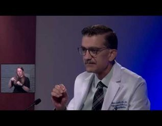 clinical-study-on-how-to-treat-mild-covid-19-cases
