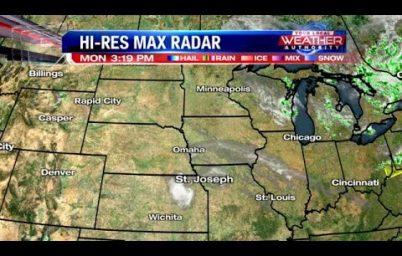 kq2-weather-social-media-update-6-14-21