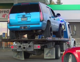 driver-who-crashed-at-gas-station-after-firing-shots-at-motel-dies-of-self-inflicted-gunshot-wound-2