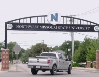 northwest-missouri-state-university-offering-20000-in-incentives-for-vaccinated-students