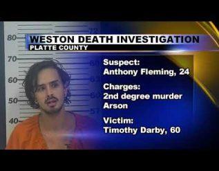 man-charged-with-murder-arson-in-weston-mans-death