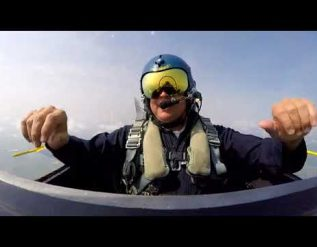 preview-of-sound-of-speed-airshow