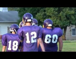 pigskin-preview-mound-city-panthers