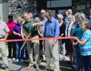 rogers-pharmacy-celebrates-new-building