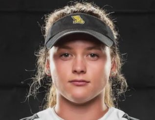 missouri-westerns-hoffart-becomes-first-student-athlete-in-school-history-to-sign-nil-agreement