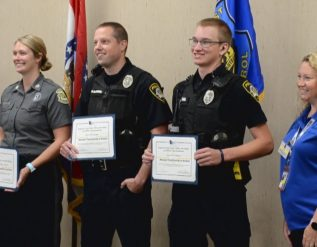 area-first-responders-recognized