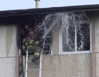 one-injured-in-fire-at-brittany-village-apartments