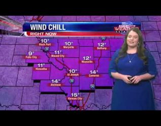 slightly-warmer-temperatures-continue-on-friday