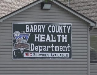 health-department-closed
